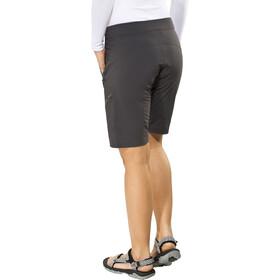 Dynafit Transalper DST Shorts Damen asphalt